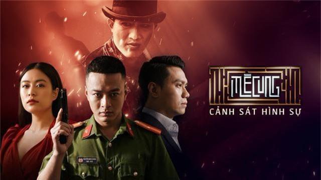 """Sau """"bom tấn"""" quốc dân Về Nhà Đi Con, khán giả mê xem phim Việt giờ vàng của Vũ Trụ VTV có gì cày tiếp? - Ảnh 2."""