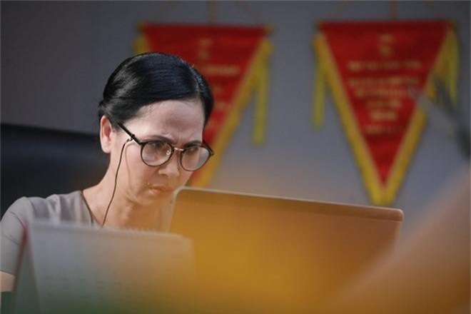 """Sau """"bom tấn"""" quốc dân Về Nhà Đi Con, khán giả mê xem phim Việt giờ vàng của Vũ Trụ VTV có gì cày tiếp? - Ảnh 8."""