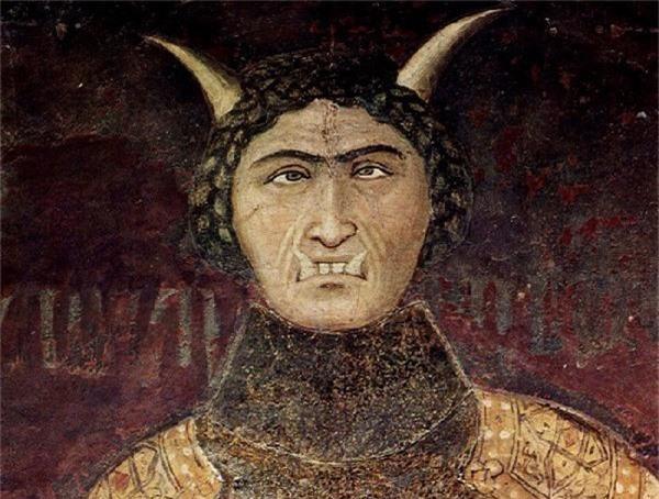 Tiết lộ động trời về ma ca rồng trong lịch sử - Ảnh 2.