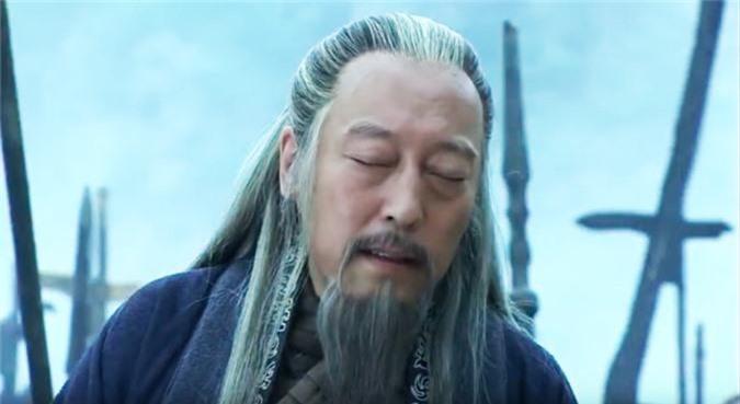 Ngôi sao - Tam quốc diễn nghĩa: Vì sao chỉ dùng một tiếng đàn Khổng Minh có thể đẩy lùi 15 vạn quân Ngụy? (Hình 4).