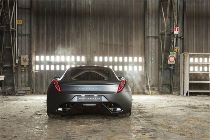 Chi tiet sieu xe Puritalia Berlinetta manh 965 ma luc-Hinh-7