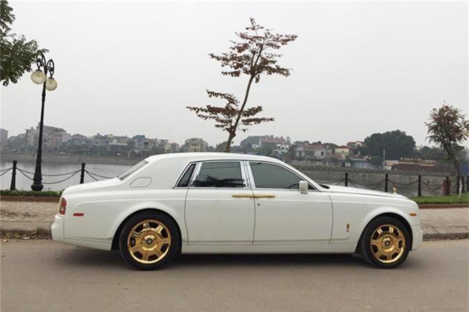 "Dai gia ban Rolls-Royce ""tu quy 9"" ma vang 15 ty-Hinh-2"