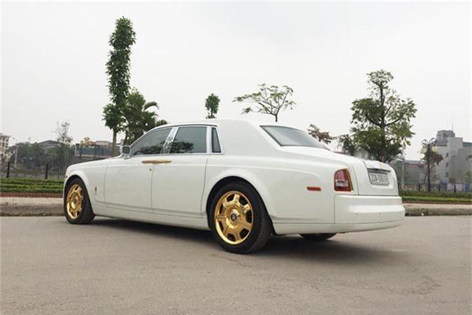 "Dai gia ban Rolls-Royce ""tu quy 9"" ma vang 15 ty-Hinh-4"