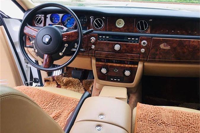 "Dai gia ban Rolls-Royce ""tu quy 9"" ma vang 15 ty-Hinh-5"