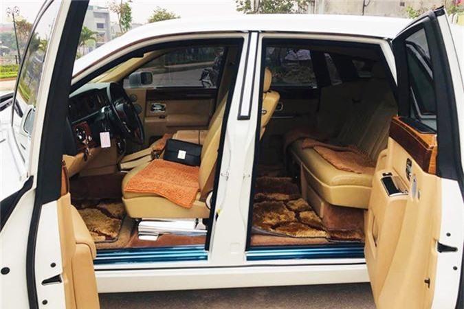 "Dai gia ban Rolls-Royce ""tu quy 9"" ma vang 15 ty-Hinh-7"