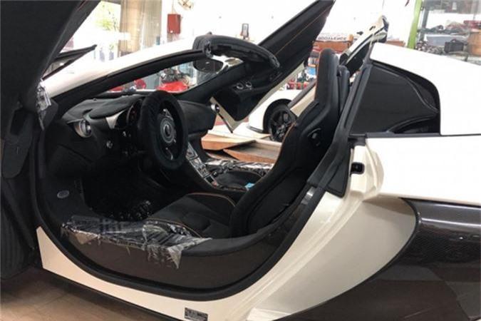 Rao ban McLaren 650S Spider cua ong Dang Le Nguyen Vu-Hinh-7
