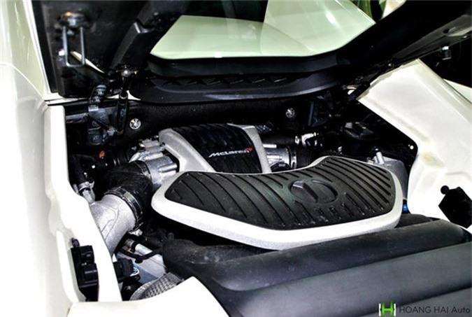 Rao ban McLaren 650S Spider cua ong Dang Le Nguyen Vu-Hinh-8