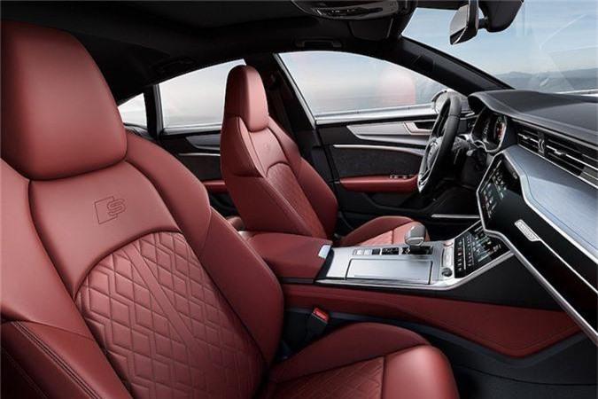 Xe sang Audi S7 Sportback moi tu 1,94 ty dong co gi hay?-Hinh-4