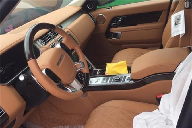 Dai gia Ha Nam tau Range Rover sieu sang gan 20 ty-Hinh-3