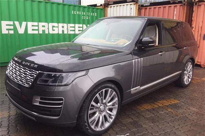 Dai gia Ha Nam tau Range Rover sieu sang gan 20 ty-Hinh-8