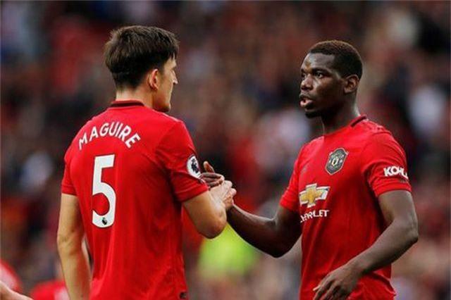 Chiến thắng trước Chelsea có giá trị hoàn hảo đối với Man Utd - 2