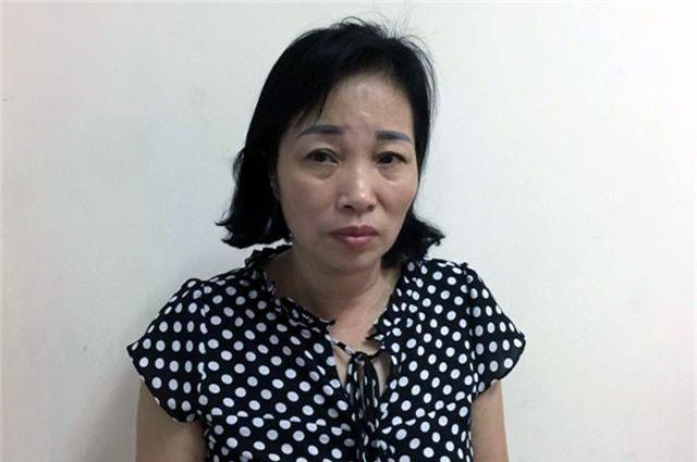 Hà Nội: Liên tiếp bóc gỡ các đường dây cung cấp ma túy số lượng lớn - 4
