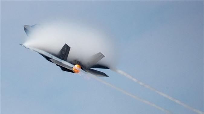 Khong mua duoc may bay nhung ten lua cho F-35 da trong tay TNK-Hinh-7