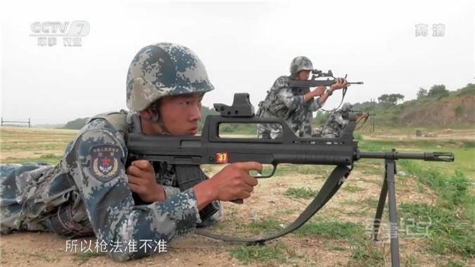 "Soi dan vu khi ""khung"" Viet Nam duoc dung thu o Nga - Trung-Hinh-14"