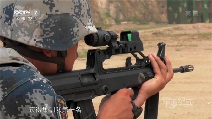 "Soi dan vu khi ""khung"" Viet Nam duoc dung thu o Nga - Trung-Hinh-15"