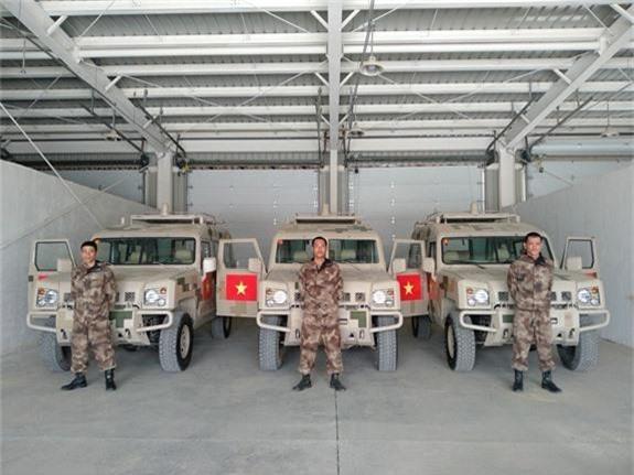 "Soi dan vu khi ""khung"" Viet Nam duoc dung thu o Nga - Trung-Hinh-8"