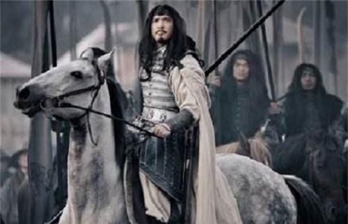 Tại sao sau khi Quan Vũ chết, Lưu Bị chỉ xử tội chết Lưu Phong mà không truy cứu Mã Siêu - Ảnh 2