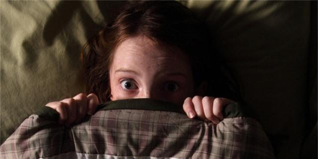 Lý giải tại sao 3 giờ sáng lại là khung giờ ma quỷ, chúng ta thường tỉnh dậy vào lúc này - Ảnh 5.