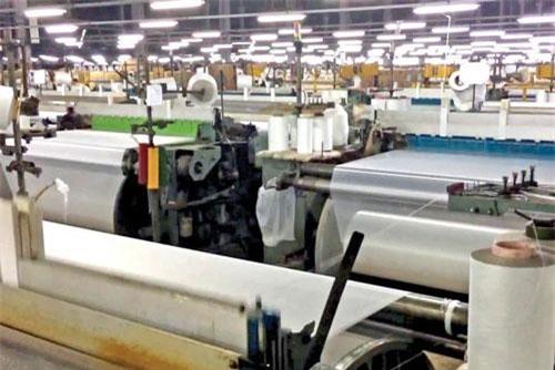 Nhà máy của Hualon Corporation tại Đồng Nai - doanh nghiệp đã bị phát hiện hành vi chuyển giá.