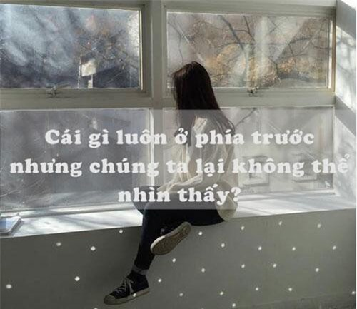 Ảnh: Thethaovanhoa.vn.