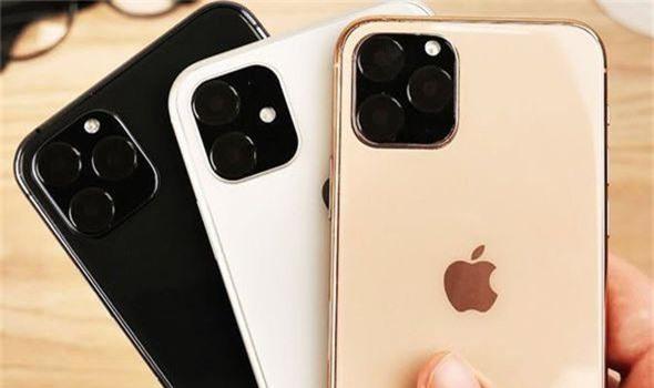 Apple dường như sẽ chọn ngày 10/9 để ra mắt iPhone 11 - Ảnh 2.