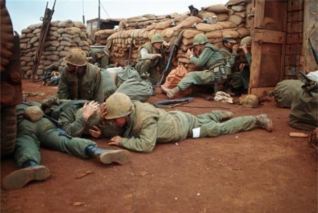 Day la thu giup linh My song sot qua Chien tranh Viet Nam-Hinh-10