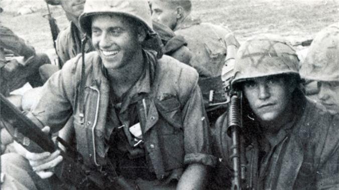 Day la thu giup linh My song sot qua Chien tranh Viet Nam-Hinh-11
