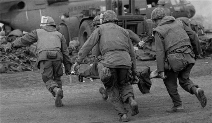Day la thu giup linh My song sot qua Chien tranh Viet Nam-Hinh-3
