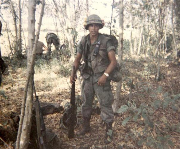 Day la thu giup linh My song sot qua Chien tranh Viet Nam-Hinh-4