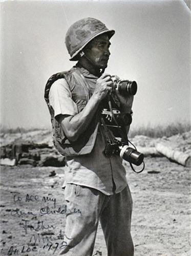 Day la thu giup linh My song sot qua Chien tranh Viet Nam-Hinh-5