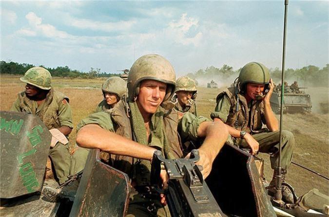 Day la thu giup linh My song sot qua Chien tranh Viet Nam-Hinh-8