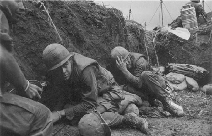 Day la thu giup linh My song sot qua Chien tranh Viet Nam-Hinh-9