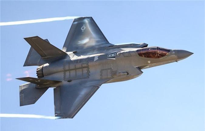 Ngo ngang thu nguoi My vua them vao may bay F-35-Hinh-3