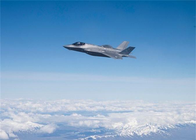 Ngo ngang thu nguoi My vua them vao may bay F-35-Hinh-5