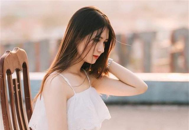 Xuất hiện hot girl cực phẩm Bách Khoa, quyết học chuyên ngành Cơ Điện Tử bất chấp phụ huynh ngăn cản - Ảnh 5.