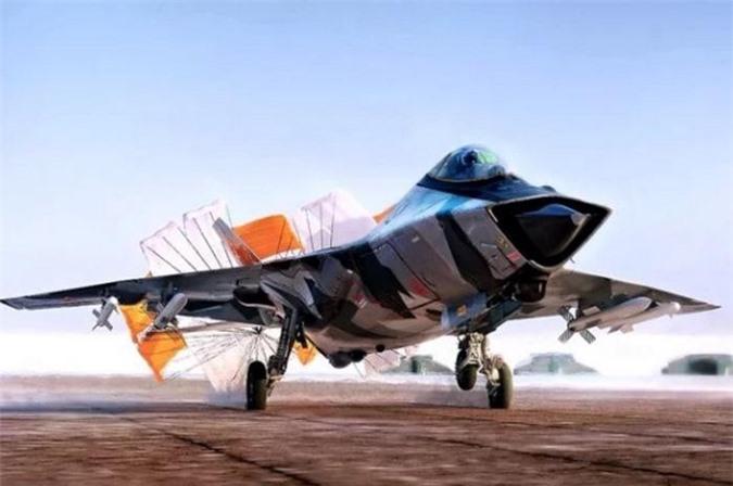Nguồn ảnh: MiG