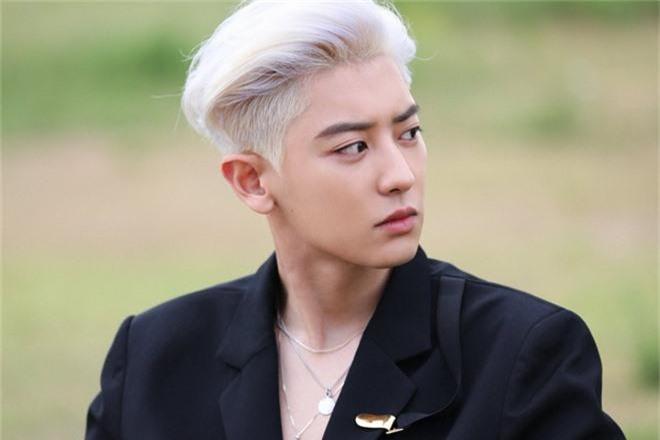 30 idol nam Kpop hot nhất hiện nay: 2 ông hoàng BTS - EXO bao thầu top đầu, bất ngờ hơn là nam thần sừng sững ở giữa - Ảnh 7.
