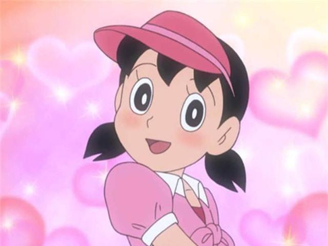 Doraemon: 10 chi tiết thú vị ít người biết về chú Mèo Ú và nhóm bạn Nobita - Ảnh 2.