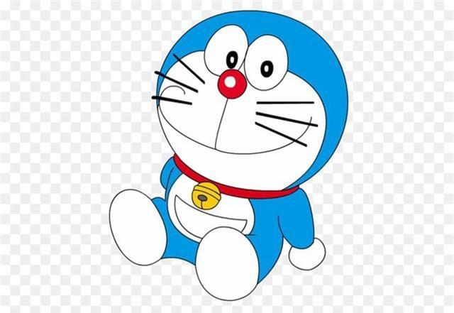 Doraemon: 10 chi tiết thú vị ít người biết về chú Mèo Ú và nhóm bạn Nobita - Ảnh 3.