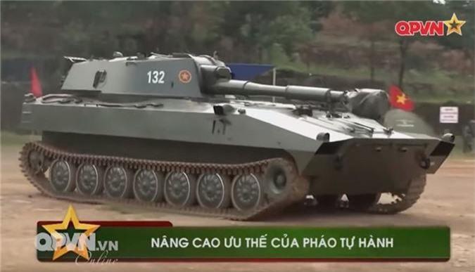 Ngo ngang kho phao tu hanh cua Viet Nam nam 2019-Hinh-10