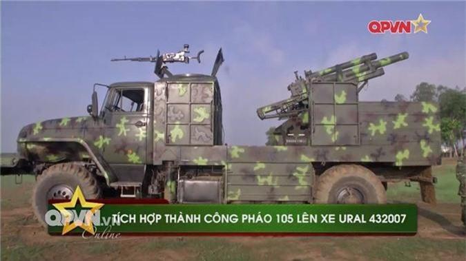 Ngo ngang kho phao tu hanh cua Viet Nam nam 2019-Hinh-3