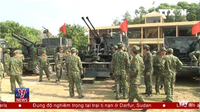 Ngo ngang kho phao tu hanh cua Viet Nam nam 2019-Hinh-6