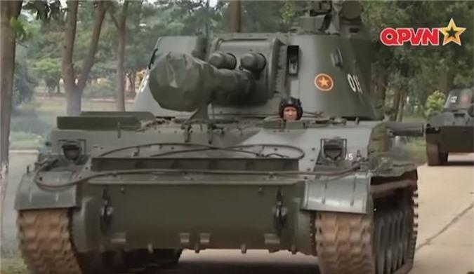 Ngo ngang kho phao tu hanh cua Viet Nam nam 2019-Hinh-8