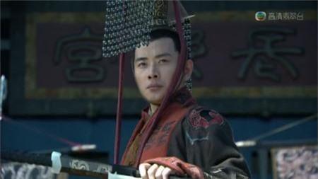TV Show - Tam quốc diễn nghĩa: Nhờ người này, Tào Tháo có thể ra lệnh sai khiến chư hầu, làm chủ Trung Nguyên (Hình 2).