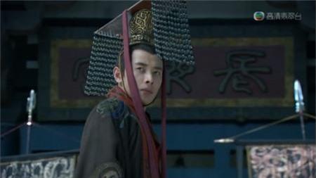 TV Show - Tam quốc diễn nghĩa: Nhờ người này, Tào Tháo có thể ra lệnh sai khiến chư hầu, làm chủ Trung Nguyên (Hình 4).