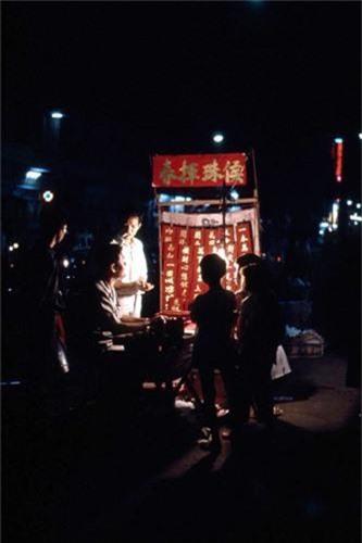 Sai Gon nam 1967-1968 qua ong kinh Peter Stevens-Hinh-5