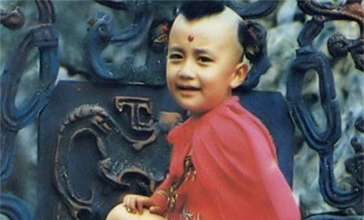 """3 yêu quái pháp thuật cao cường trong """"Tây Du Ký"""" khiến Phật Tổ cũng phải đau đầu - Ảnh 4."""