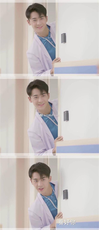 4 bác sĩ khiến hội chị em chỉ muốn chạy đi chờ chi tới phòng khám để hỏi mê mỹ nam chữa bằng cách nào? - Ảnh 10.