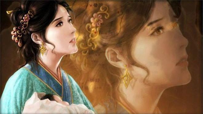 Không phải Khổng Minh hay Quan - Trương, đây mới là người Lưu Bị coi trọng nhất Tam Quốc - Ảnh 4.