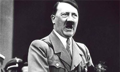 Nong: Vi sao Hitler cao sach bo ria mep huyen thoai?-Hinh-3